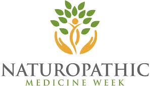 naturopathicimage