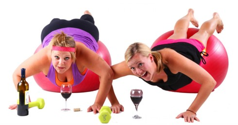 wine_workout